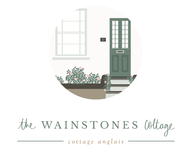 The Wainstones Cottage